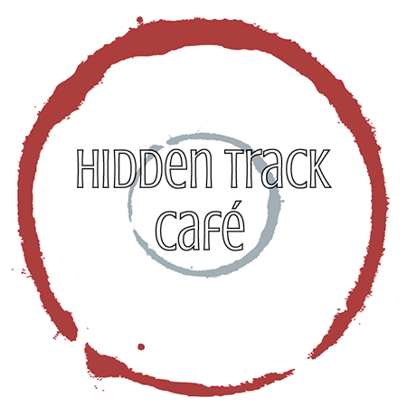 hidden-track-cafe-home-logo