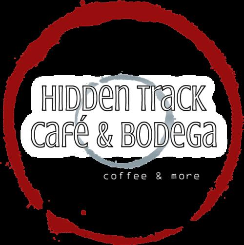 hiddentrackcafe-newlogo